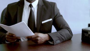 起業家に必要な「決断する力」
