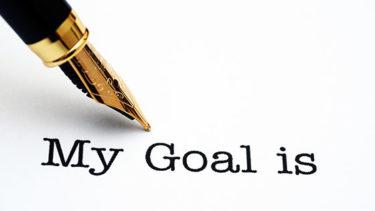 経営理念、ビジョン、ミッション(社是)、バリュー、スピリット(社訓)の違いと目的