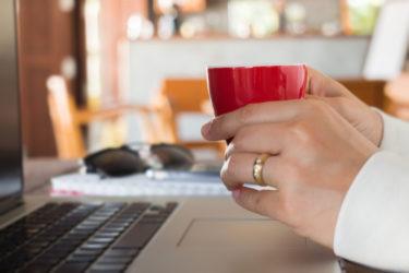 何故イケてる経営者やビジネスマンは朝型なのか?